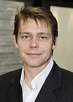Andreas Lienhard von W.E.P. Wand- und Bodenbeläge