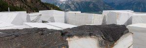 Wand- und Bodenbeläge: Naturstein