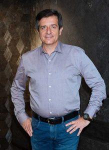 Enrico Galavotti_Geschäftsführer von W.E.P.